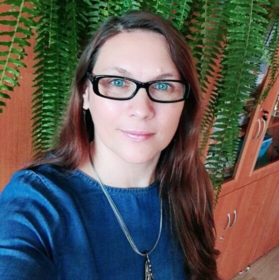 Monika Czerkas-Zając