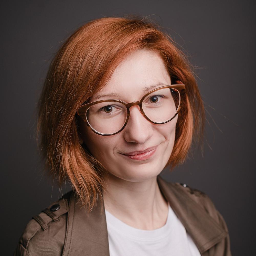 Anna Lemke- Sławińska