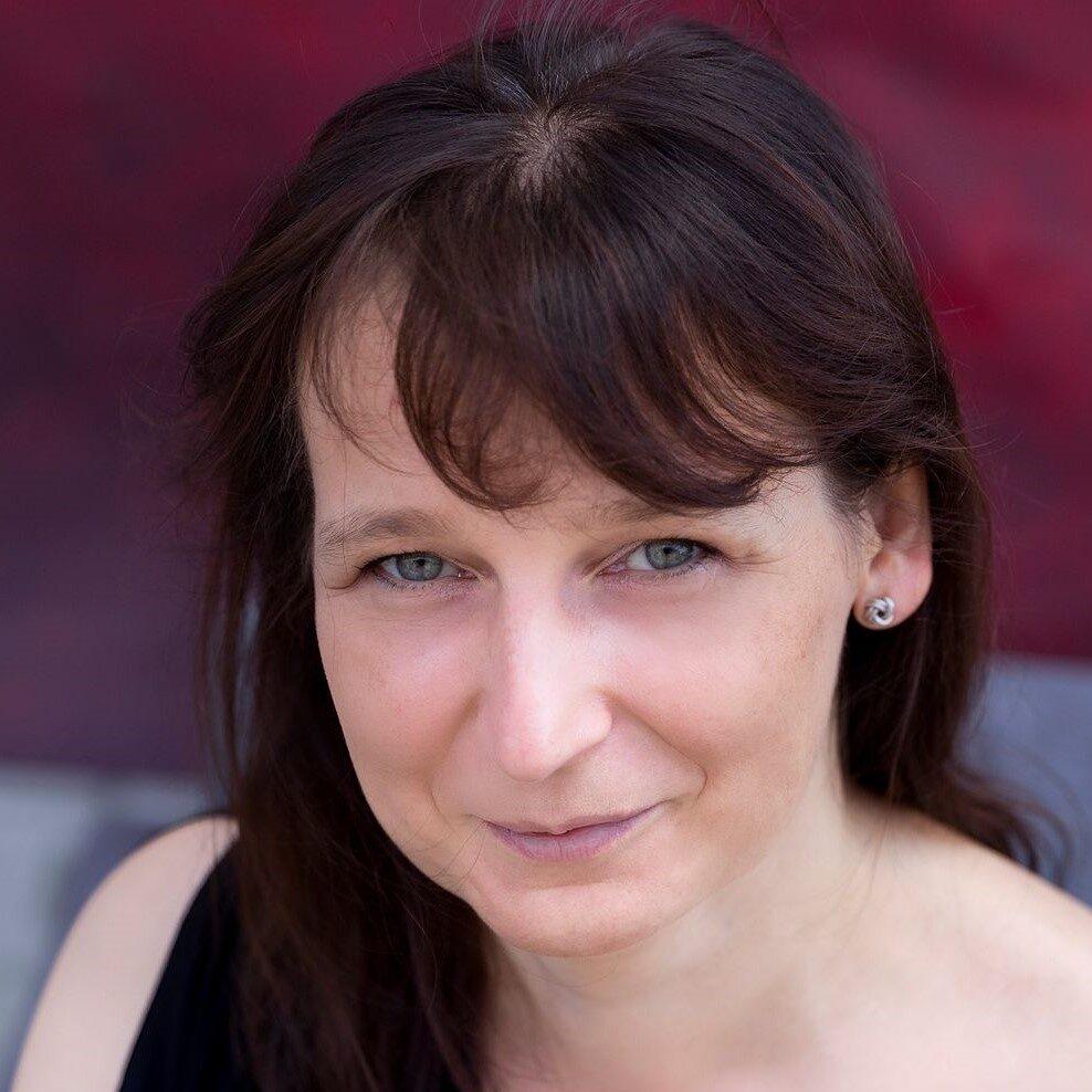Monika Rokicka